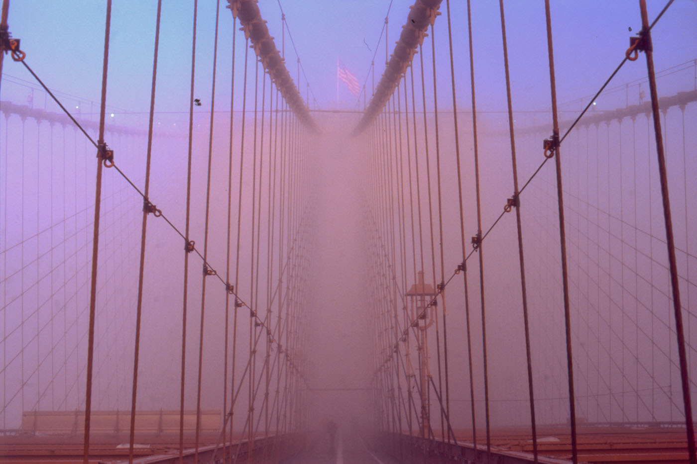 New-york-color-cooper-ray-12