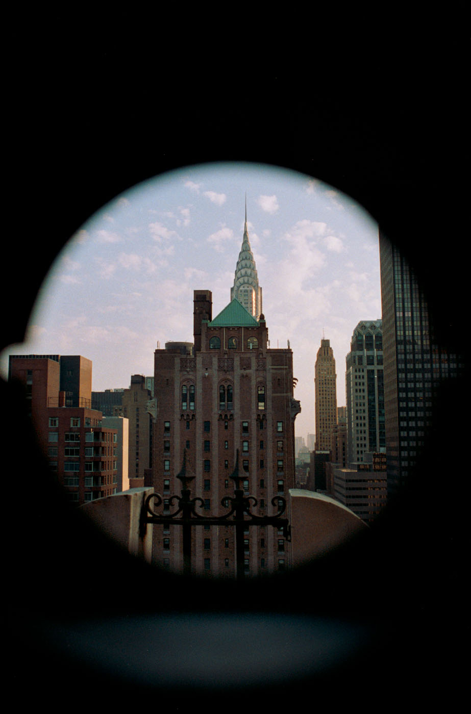New-york-color-cooper-ray-18