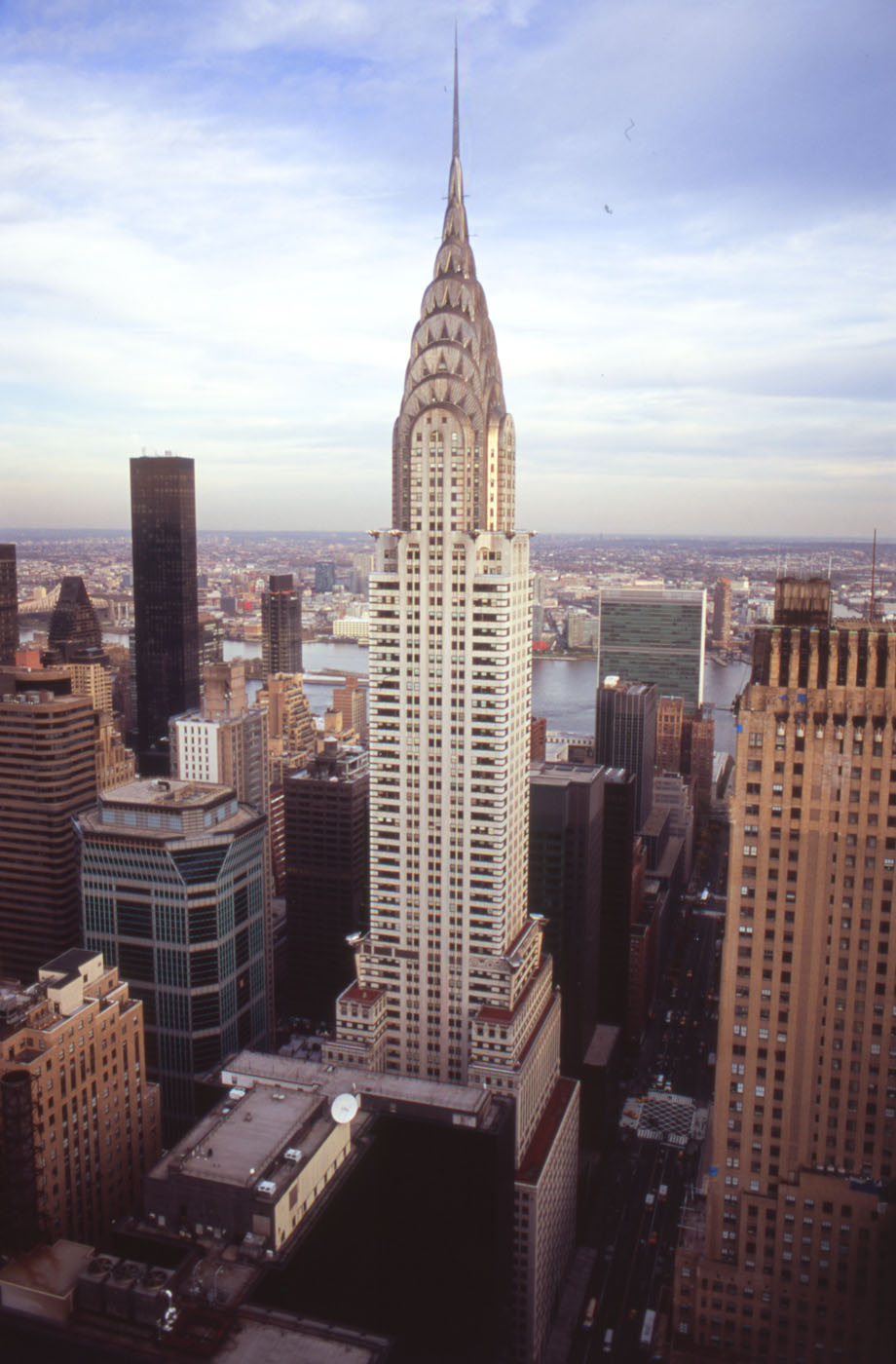 New-york-color-cooper-ray-19