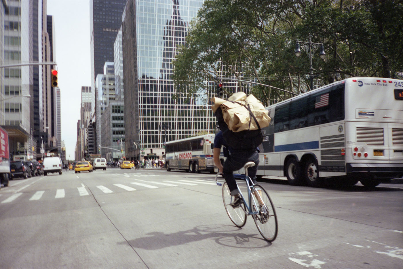New-york-color-cooper-ray-20