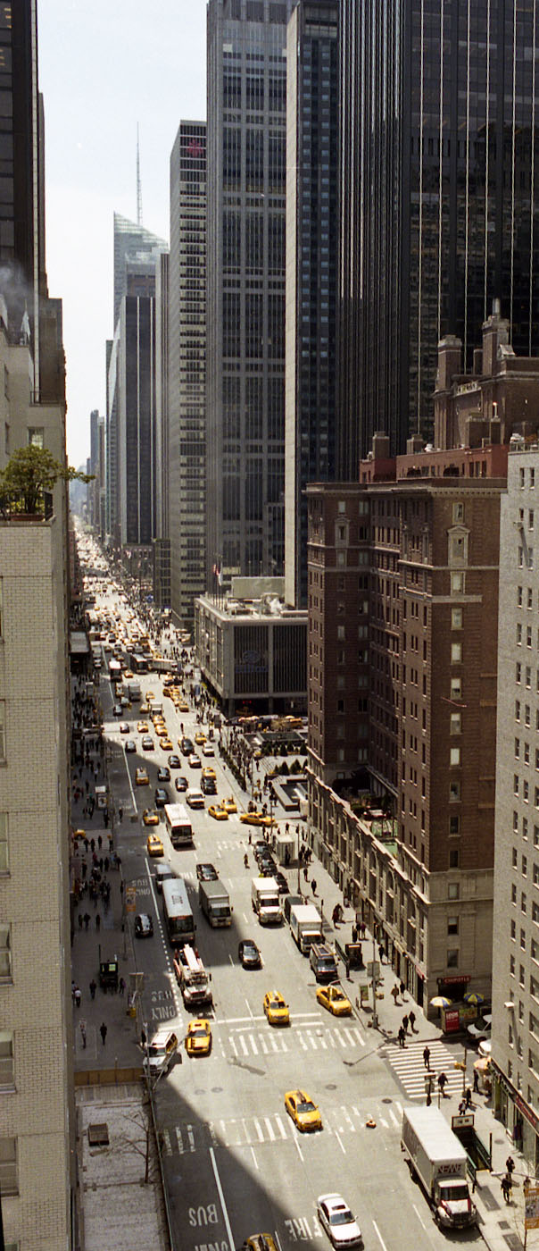 New-york-color-cooper-ray-21