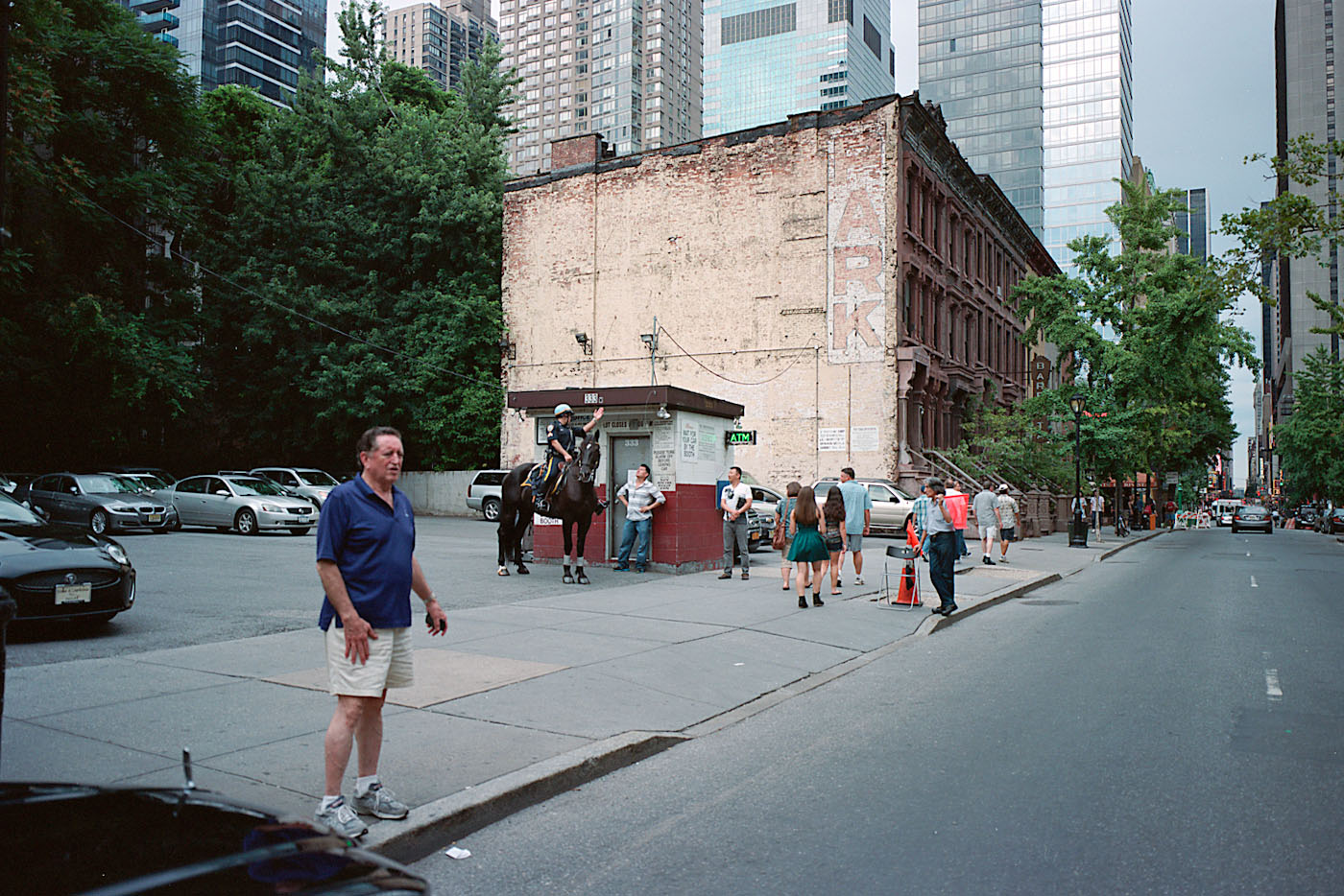 New-york-color-cooper-ray-23