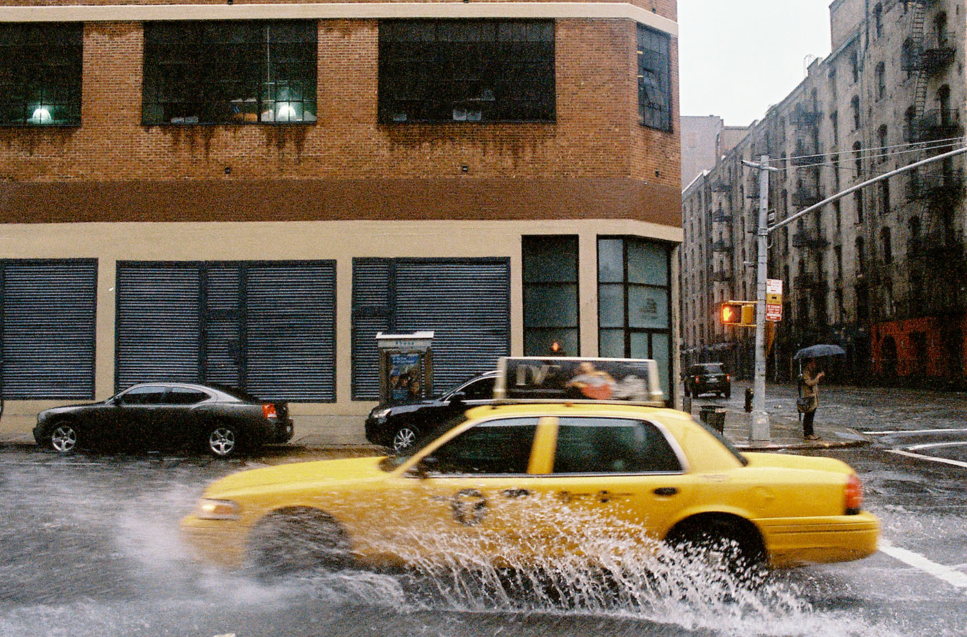 New-york-color-cooper-ray-24