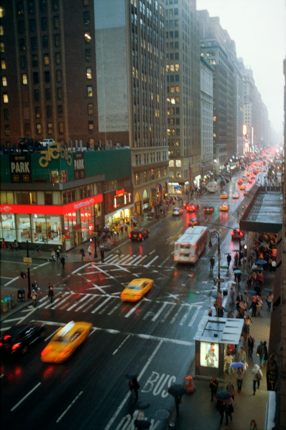 New-york-color-cooper-ray-25