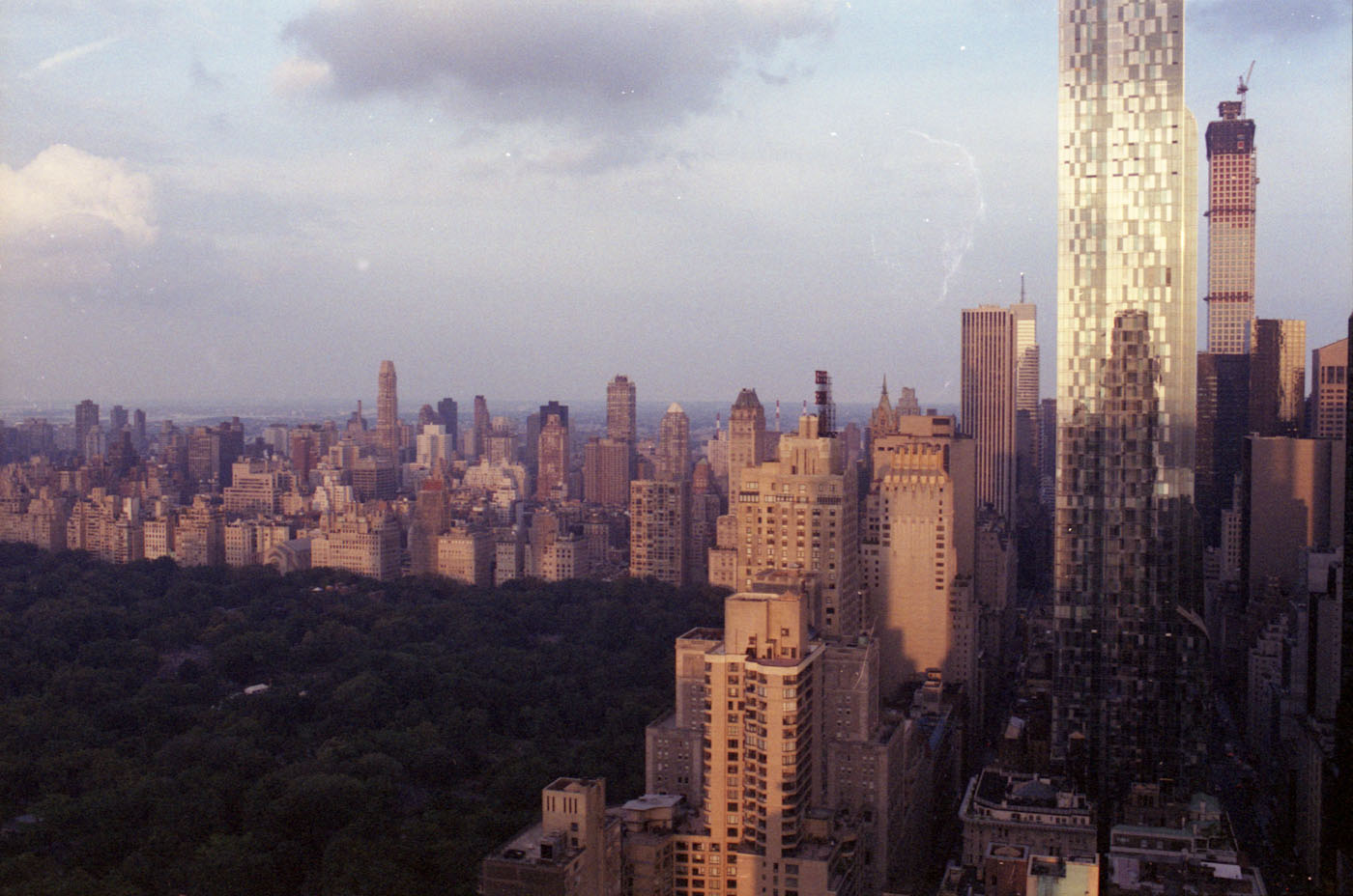 New-york-color-cooper-ray-26