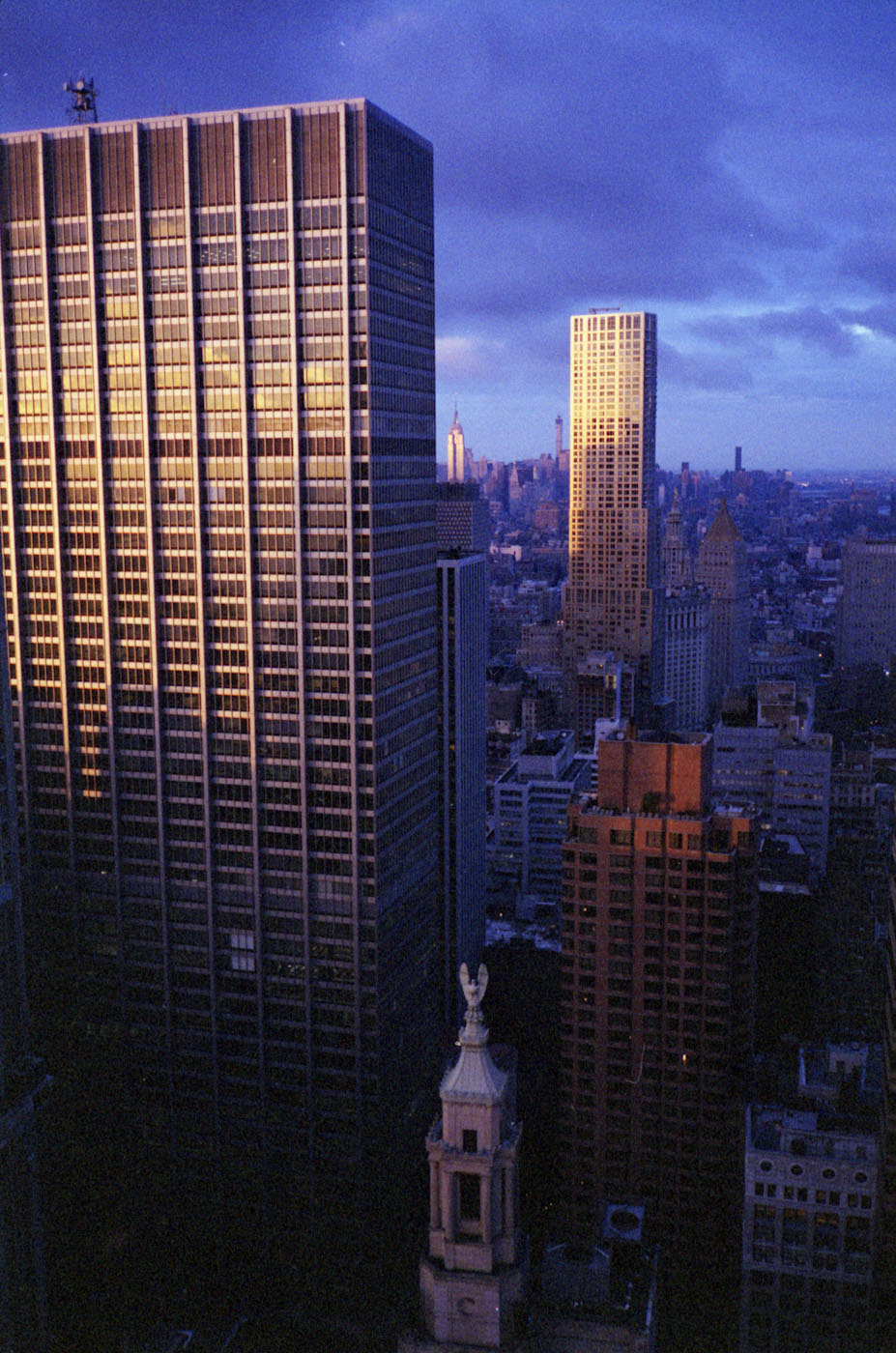 New-york-color-cooper-ray-27