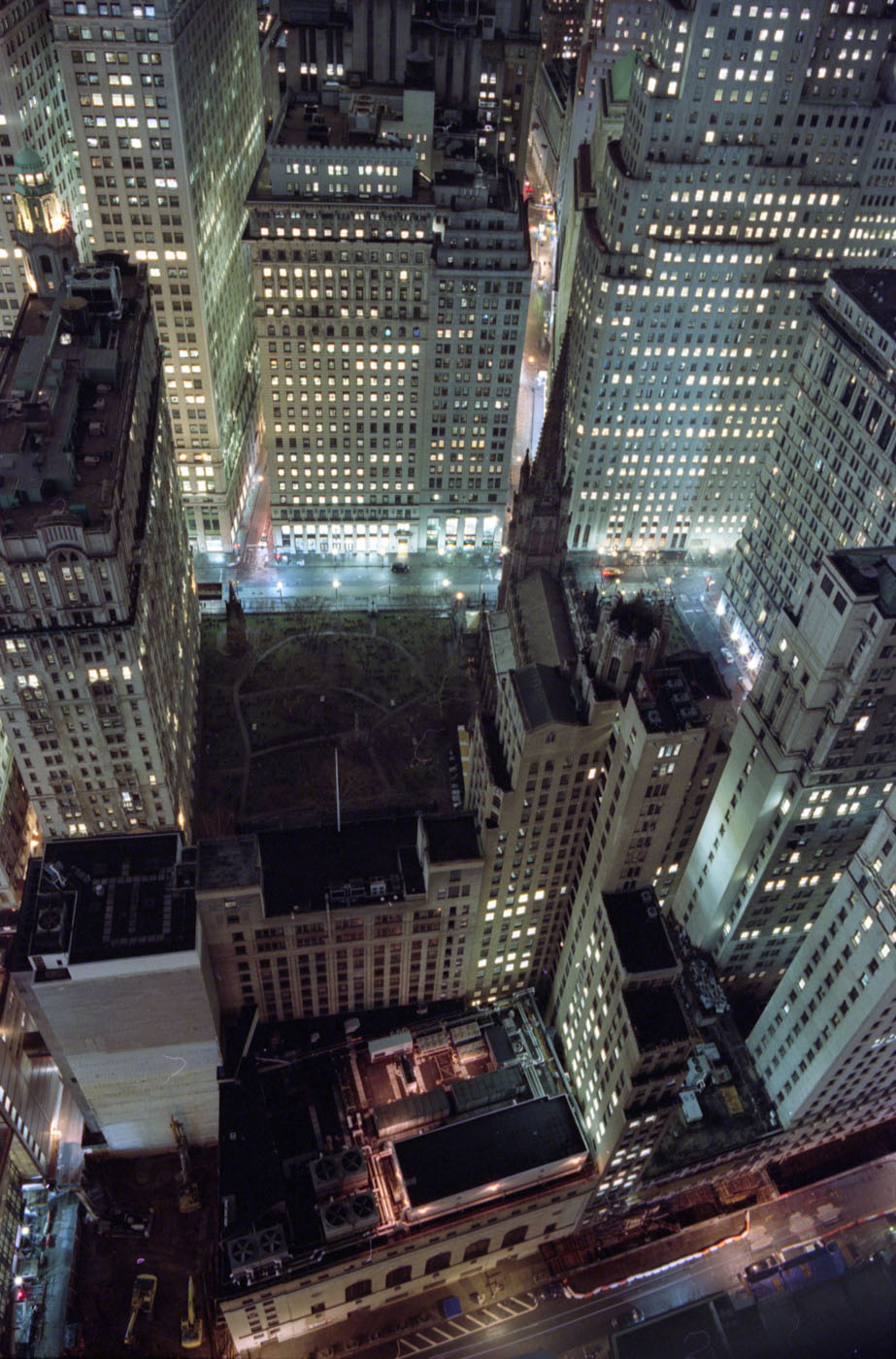 New-york-color-cooper-ray-28