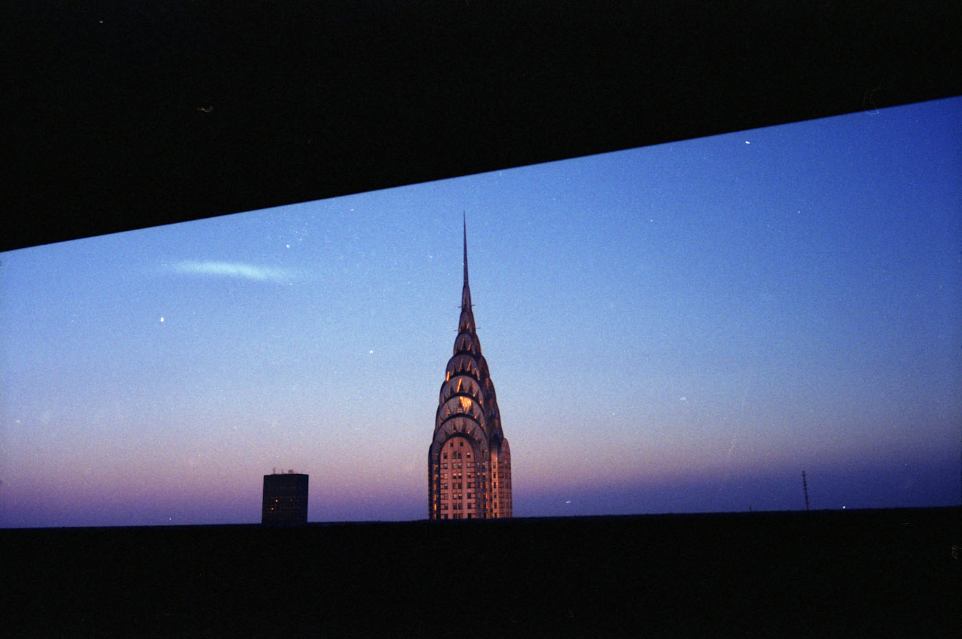 New-york-color-cooper-ray-31