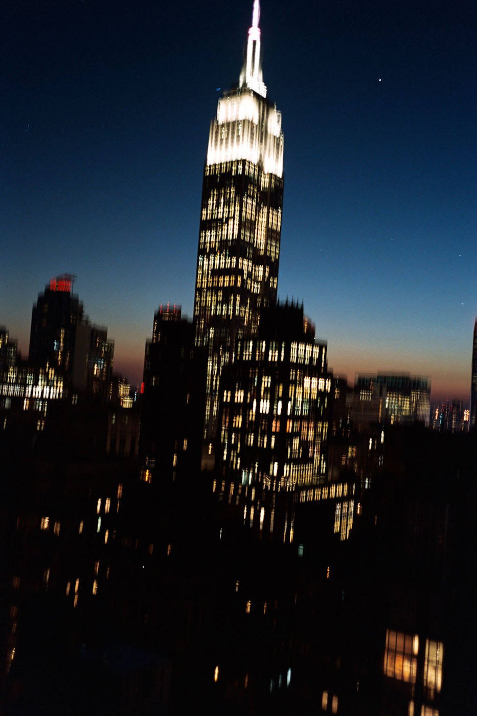New-york-color-cooper-ray-32
